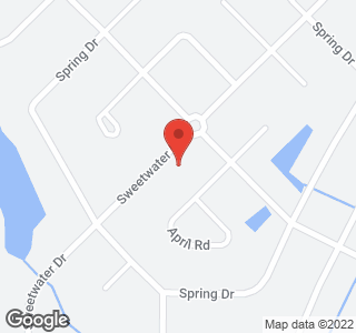 349 Sweetwater Dr