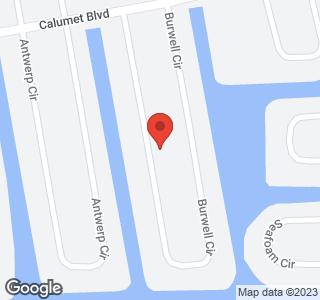 8149 Burwell Circle