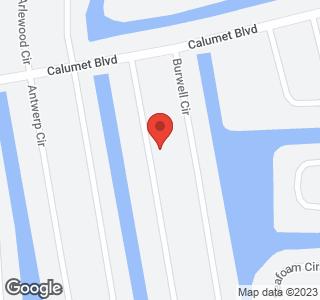 8117 Burwell Circle