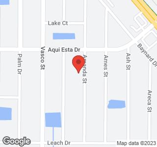 3233 Amanda St