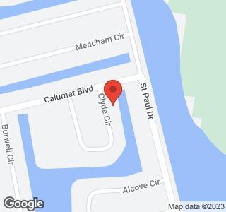 8198 Clyde Circle