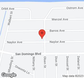 14064 Naylor Avenue