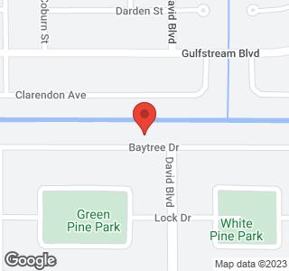 176 Baytree Drive