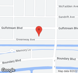 10484 Greenway Avenue