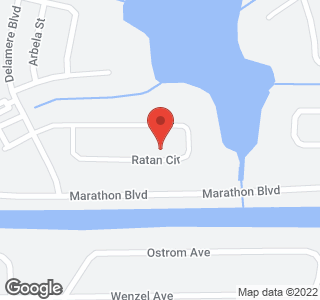 7599 Ratan Circle