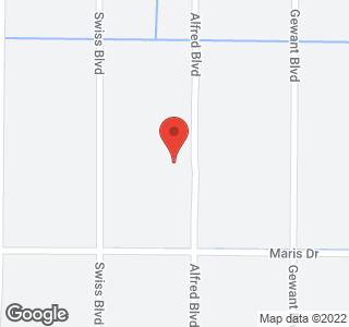7207 Alfred Blvd Boulevard