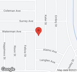 7098 Princeton Street
