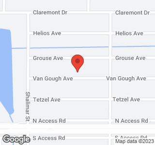 12030 Van Gough Ave