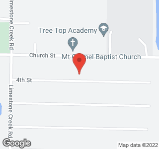 6821 4th Street