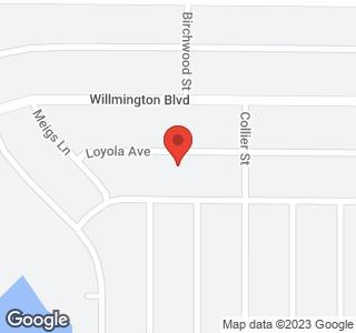 9397 Loyola Avenue