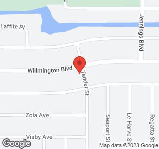 11441 Willmington Boulevard