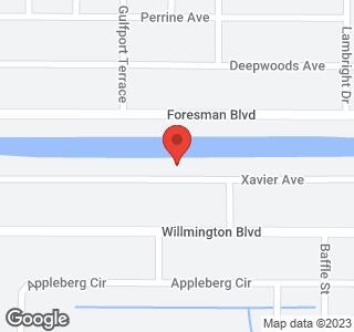 12888 Xavier Avenue