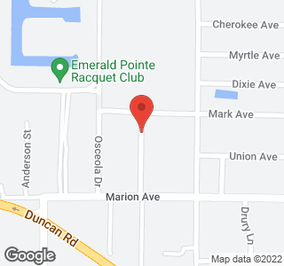 425 Solona Street