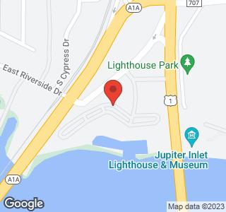 1648 Jupiter Cove Drive, Unit #309