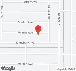 12169 Weimar Ave L19