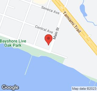 23166 Bayshore Road