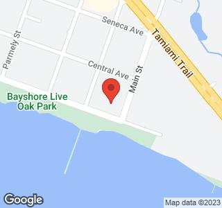 23158 Bayshore Road