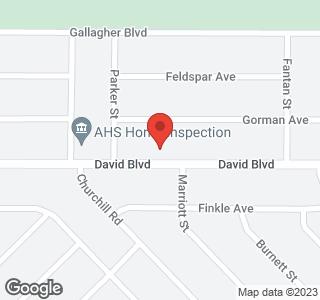 5987 David Boulevard