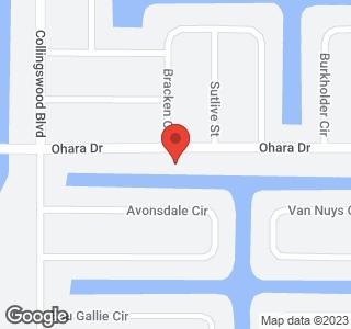 18085 Ohara Drive