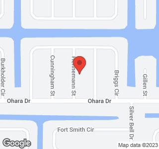 Briggs Circle