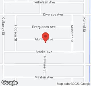 12135 Alumna Ave