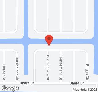 18478 Briggs Circle
