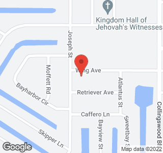 17437 Wing Avenue