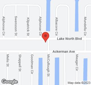 18517 Lake Worth Boulevard