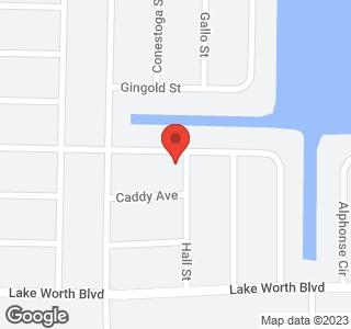 18313 Driggers Avenue