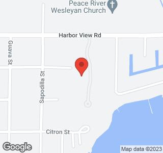 4130 Enclave Place