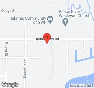 4090 Enclave Place