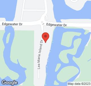 4030 Lea Marie Island Drive