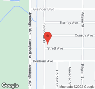 12042 Strett Avenue