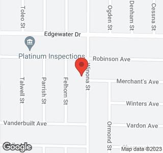 4057 Winona Street