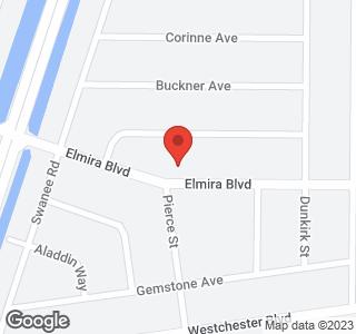 23382 Elmira Boulevard