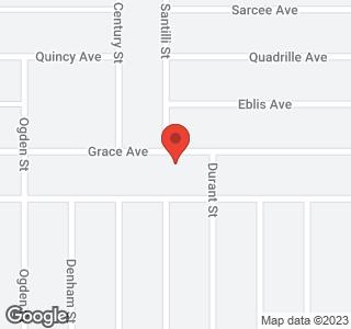 18249 Grace Ave