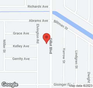 3515 Gillot Boulevard