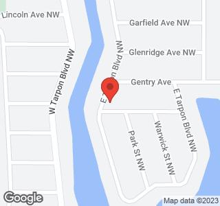 496 Greenwich Ave