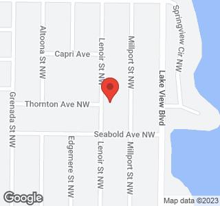 293 Lenoir Street NW