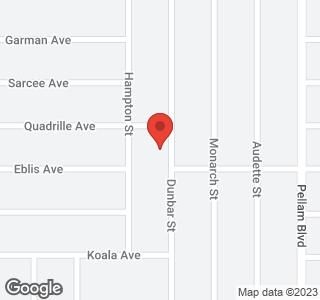 3373 Dunbar Street