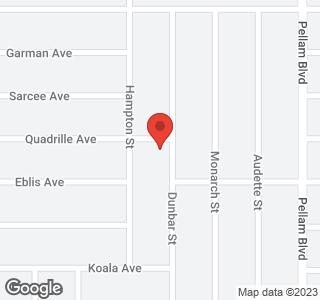 18393 Quadrille Avenue