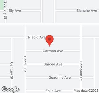 18298 Garman Avenue