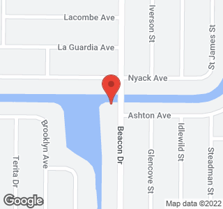 3225 Beacon Drive
