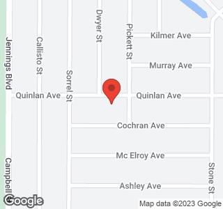 12103 Quinlan Ave