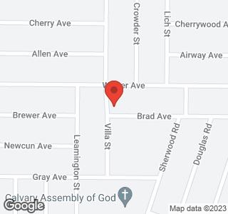 23188 Brad Avenue
