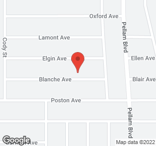 18416 Blanche Avenue
