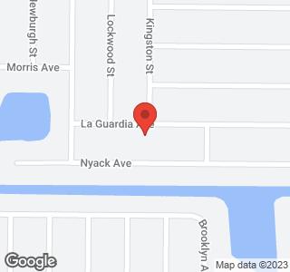 22377 La Guardia Ave