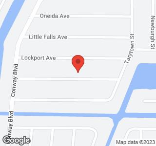 22176 Lancaster Avenue