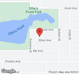 18226 Elmo Avenue