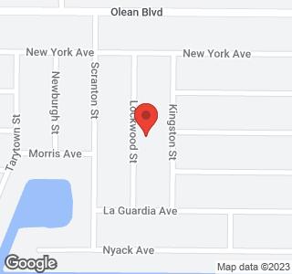 3106 Lockwood Street